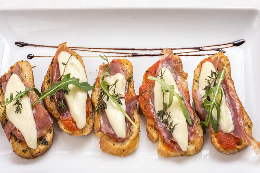 orektika-ateras-catering-3