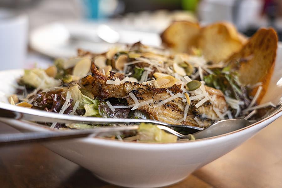 orektika-caesar-salad-ateras-catering