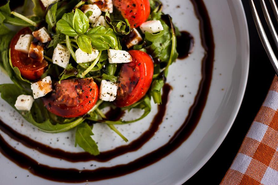 orektika-roka-salad-ateras-catering