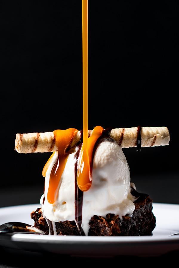 epidorpio-gluka-asteras-catering-15