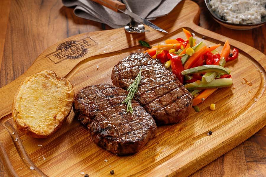 kurios-menu-asteras-catering-1