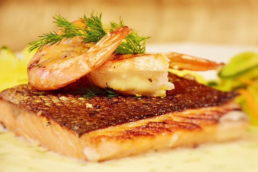 kurios-menu-asteras-catering-11
