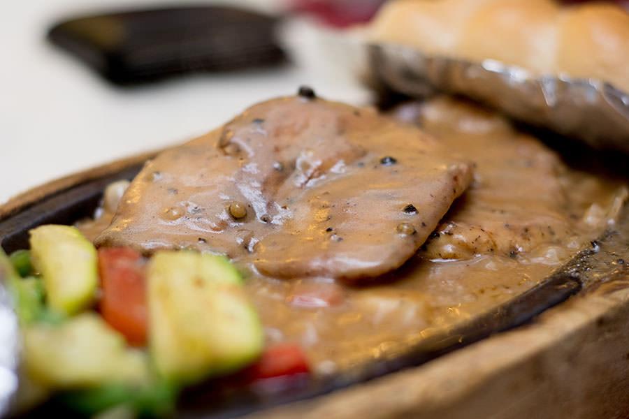 kurios-menu-asteras-catering-2