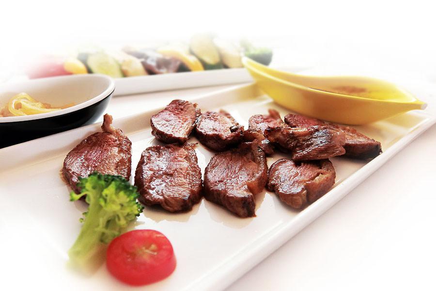kurios-menu-asteras-catering-5