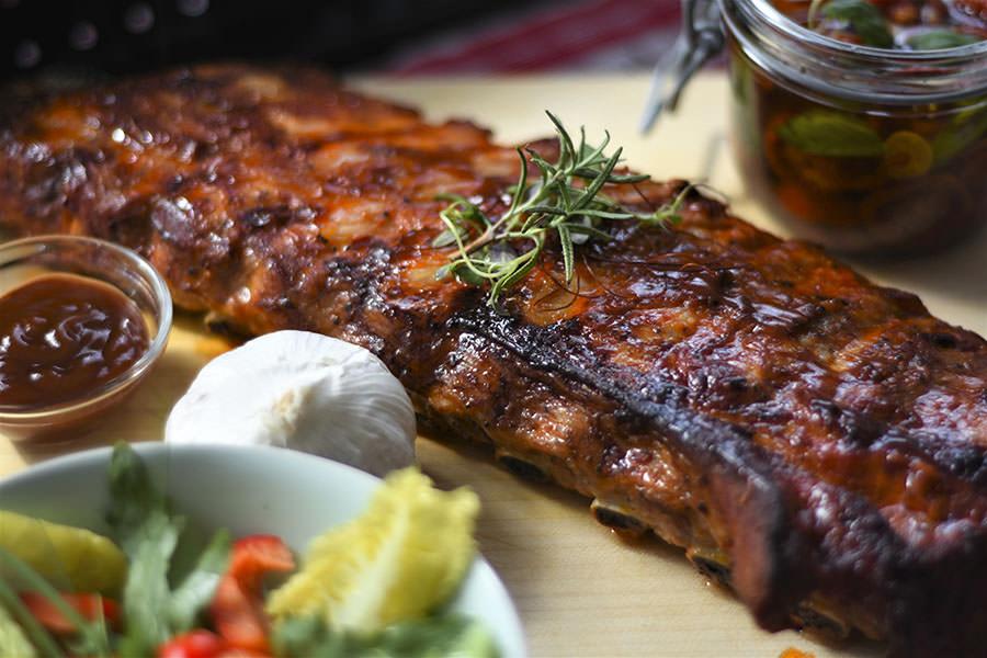 kurios-menu-asteras-catering-6